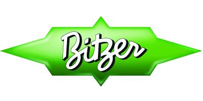 occifroid partenaire bitzer