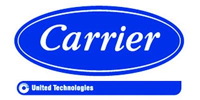 occifroid partenaire carrier